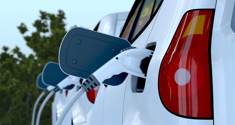 Electric Car V2G Technology