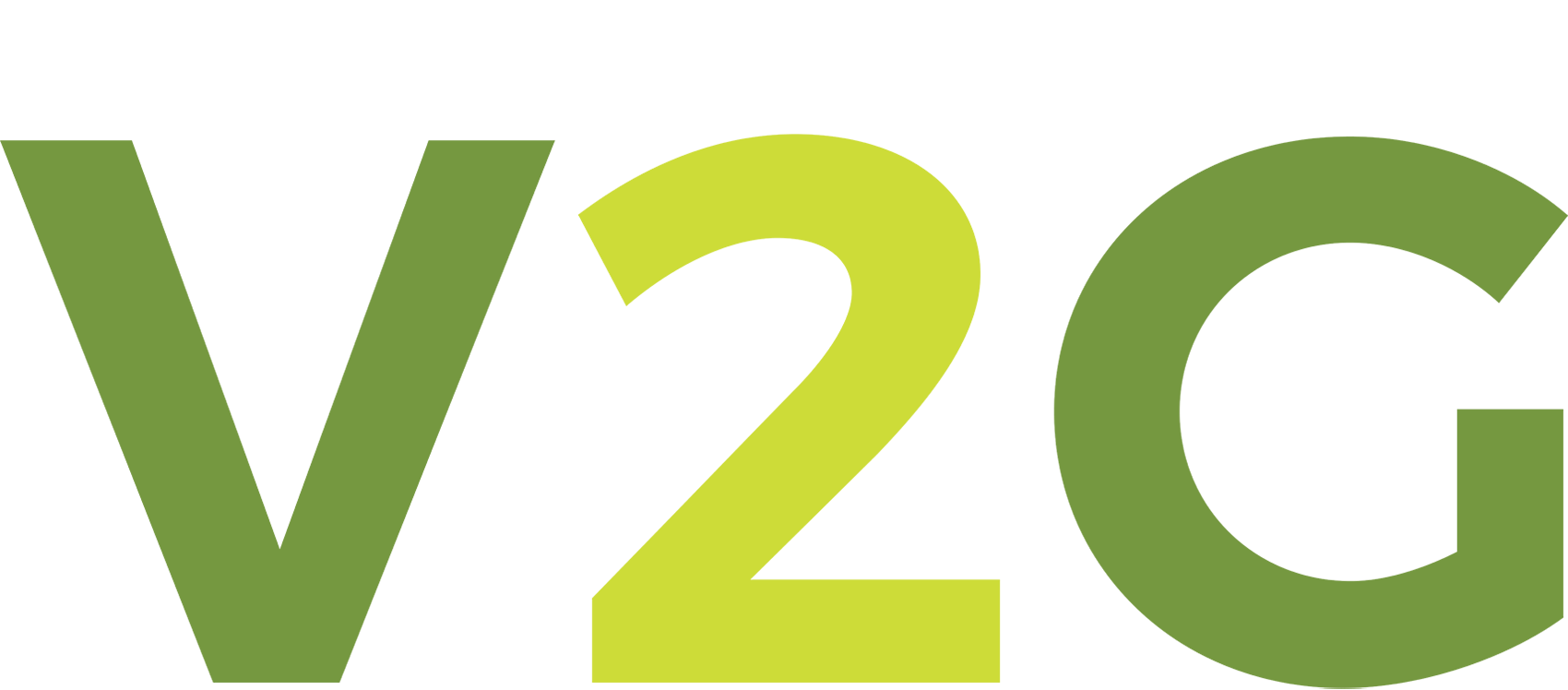 Vehicle To Grid (V2G) Innovation