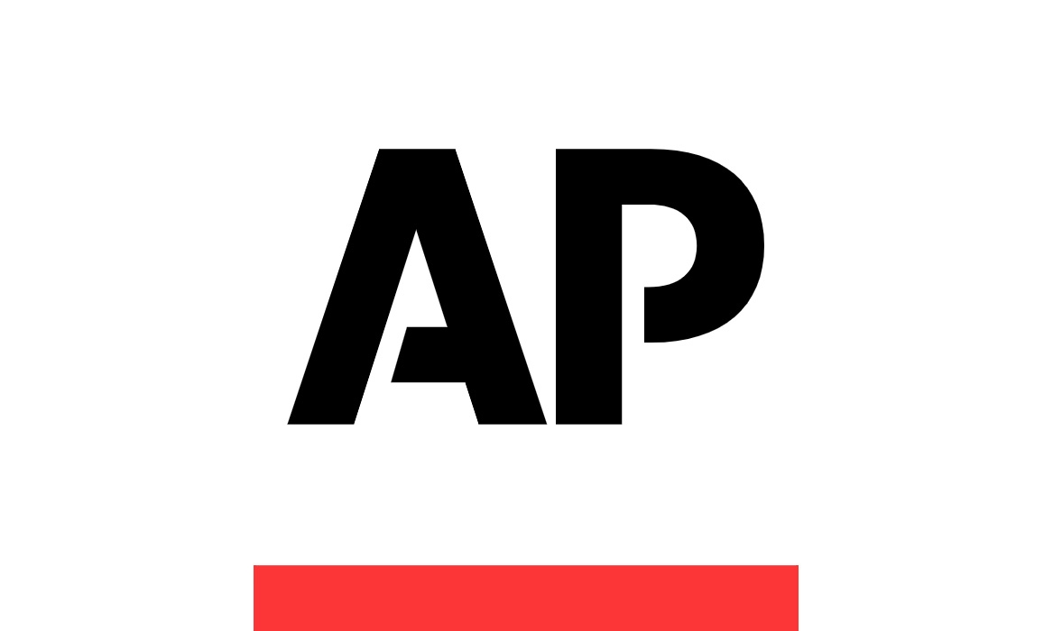 associated press v2g tech news