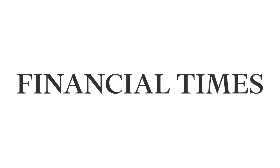financial times v2G Technology