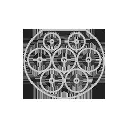 ac-3-phase