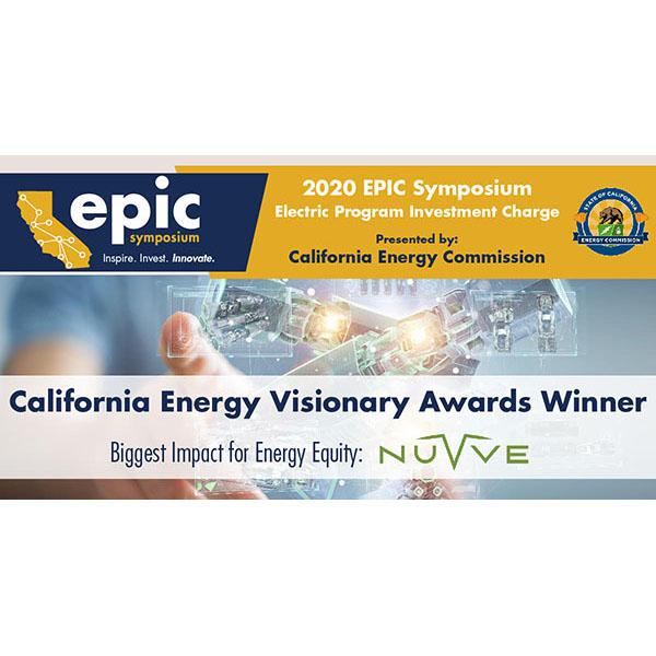 2020 energy equity impact